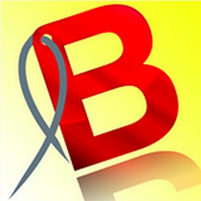 coola prylar online bazaar gadgets
