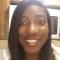 Marshae Hannor - Online DBA Academy