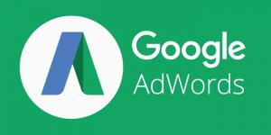 campanii google adwords bucuresti