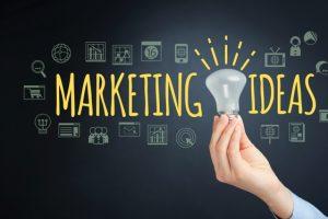 intrebari frecvente marketing online si seo