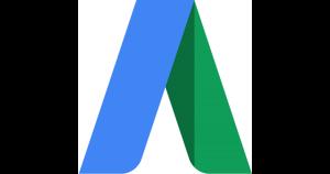 campanii google adwords