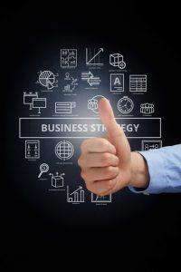servicii managementul reputatiei online ORM