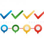 optimizare seo magazine online