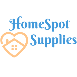 Home Supplies Online