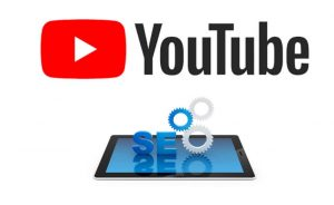 promovare Youtube SEO